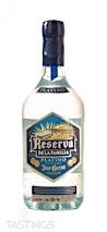 Jose Cuervo Reserva de la Familia Tequila Platino
