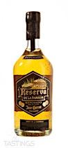 Jose Cuervo Reserva de la Familia Tequila Reposado