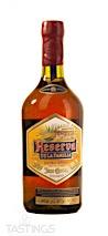 Jose Cuervo Reserva de la Familia Tequila Extra Añejo