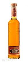 Dobel Añejo Tequila