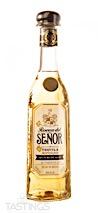 Reserva del Señor Reposado Tequila