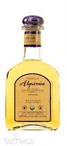 Alquimia Organic Añejo Tequila