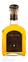 Alquimia Reserva de Don Adolfo VI Organic Extra Añejo Tequila
