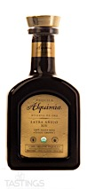 Alquimia Reserva de Oro 14 yr Organic Extra Añejo Tequila