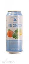 Georgian Bay RTD Gin Smash