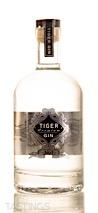 Tiger No. 1 Premium Gin