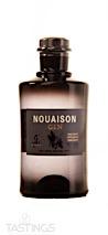 GVine Nouaison Gin