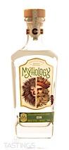 Mythology Distillery Needle Pig Gin