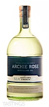 Archie Rose Distillers Strength Gin