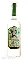 Cadée Bloody Good London Dry Gin