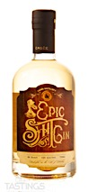 Cadée Epic Sht Bourbon Barrel Finished Gin