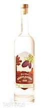 Great Basin Bristlecone Gin