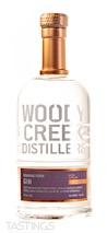 Woody Creek Roaring Fork Gin