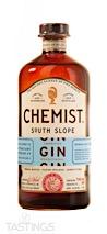 Chemist American Gin