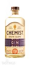 Chemist Navy Strength Gin