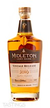 Midleton 2019 Very Rare Irish Whiskey