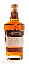 Midleton Dair Ghaelach Knockrath Forest Irish Single Pot Still Whiskey