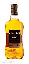 Jura Journey Island Single Malt Scotch Whisky
