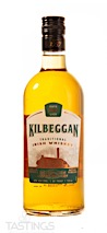 Kilbeggan Traditional Blended Irish Whiskey