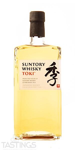 Suntory