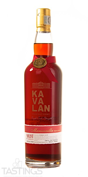 Kavalan