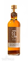 Kavalan Earth Silver Wine Cask Matured Single Cask Single Malt Whisky