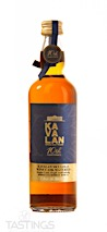 Kavalan Sky Gold Wine Cask Matured Single Cask Single Malt Whisky