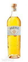 Brenne Estate Cask Single Malt Whisky