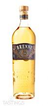 Brenne 10 Year Single Malt Whisky