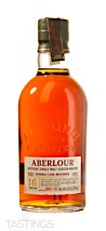Aberlour 16 Year Old Speyside Single Malt Scotch Whisky