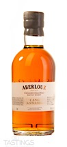 Aberlour Casg Annamh Highland Single Malt Scotch Whisky
