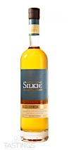 The Legendary Silkie Irish Blended Whiskey