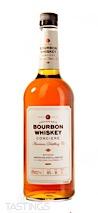 Conciere Bourbon Whiskey