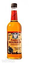 Jeppsons Bourbon Whiskey