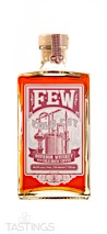 FEW Cold Cut Bourbon Flavored Whiskey