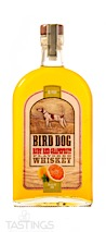 Bird Dog Ruby Red Grapefruit Flavored Whiskey