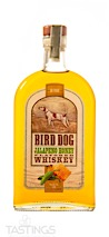 Bird Dog Honey Jalapeño Flavored Whiskey