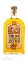 Bird Dog Honey Jalapeño Flavored Whiskey