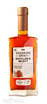 Sagamore Spirit Distillers Select Straight Rye Whiskey