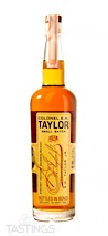 Colonel E.H. Taylor, Jr. Small Batch Kentucky Straight Bourbon Whiskey