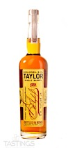 Colonel E.H. Taylor, Jr. Single Barrel Kentucky Straight Bourbon Whiskey