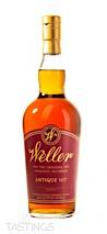 WELLER Antique 107 Kentucky Straight Bourbon Whiskey