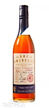Doc Swinson's 15-Yr Cask Strength Kentucky Straight Bourbon Whiskey
