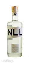 New London Light Non Alcoholic Spirit