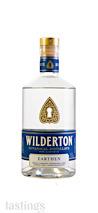 Wilderton Earthen Non Alcoholic Spirit