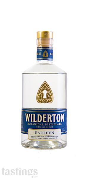 Wilderton