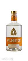 Wilderton Lustre Non Alcoholic Spirit