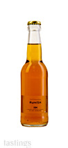 Ish Spirits Rum-Ish Non Alcoholic Spirit