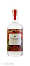 Bax Botanics Sea Buckthorn Non Alcoholic Spirit