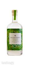 Bax Botanics Verbena Non Alcoholic Spirit